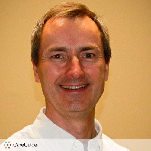 Handyman Provider Phil D's Profile Picture