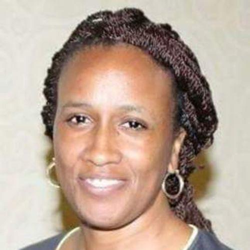Elder Care Provider Nicola T's Profile Picture
