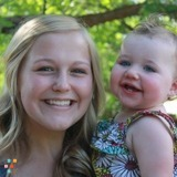 Babysitter, Daycare Provider, Nanny in South Salt Lake