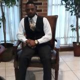 Good Elder Care Provider Looking for Work in Houston