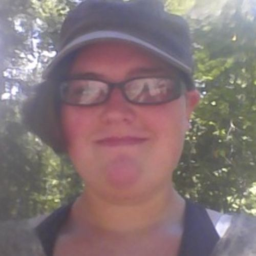 House Sitter Provider Raelynn H's Profile Picture