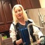 Housekeeper Job in Wagoner