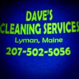 House Cleaning we ? what we do