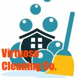 Affordable house cleaner who is trustworthy, dependable, and has 6 years of experience. My availability is flexible.