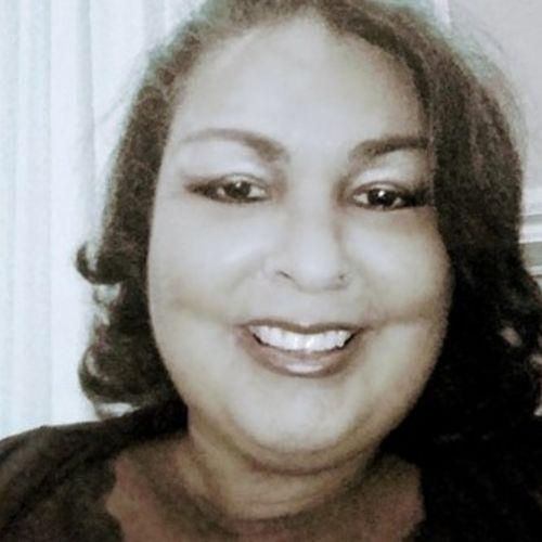 Honest Elder Care Provider Looking for Work