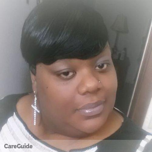 Child Care Provider Deanna Goldsmith's Profile Picture