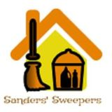 Sanders Sweepers Cleaning Service