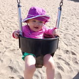 Seeking Toronto Nanny for 1 year old!