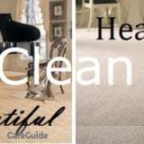 House Cleaning Company in Wise