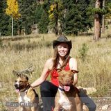 Dog Walker, Pet Sitter in Paonia