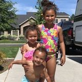 Seeking a part time Nanny for 3 amazing kids