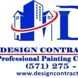 We are the best painters of the area our quality at work is first