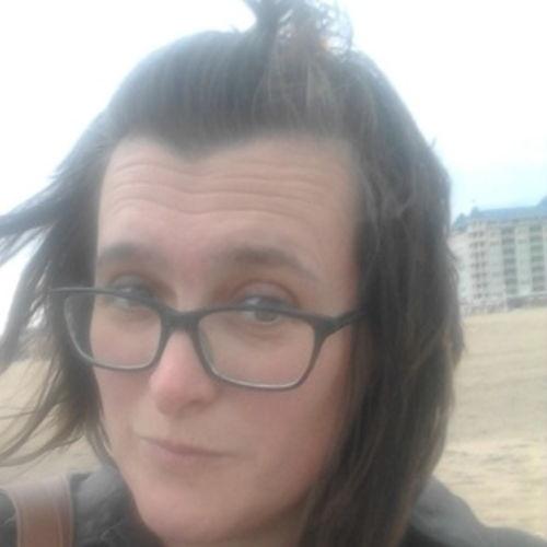 Pet Care Provider Sandra T's Profile Picture