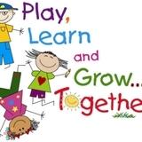 Babysitter, Daycare Provider, Nanny in Stockton