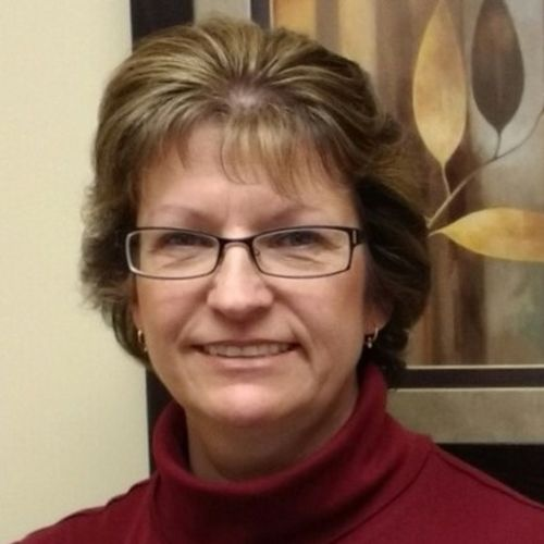 House Sitter Provider Vickie Koth's Profile Picture