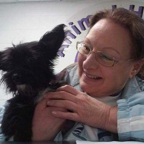 Pet Care Provider Deborah D Gallery Image 1