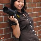 Photographer in Orlando