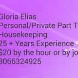 House Cleaning Company in Lubbock