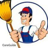 Housekeeper, House Sitter in Santa Fe