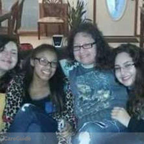 House Sitter Provider Rita Martinez's Profile Picture