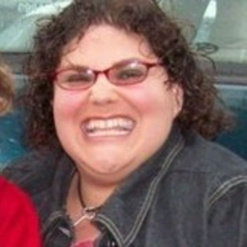House Sitter Provider Gina L's Profile Picture