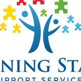 Shining Stars Support Services for Persons with Autism Spectrum Disorder Inc.