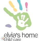 Babysitter, Daycare Provider in Novato