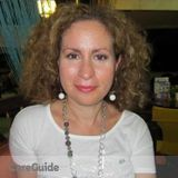 Greek lessons, English as a second language and Drama tutor.