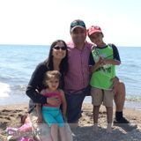 Family, Swimming Supervision, Homework Supervision in Mississauga
