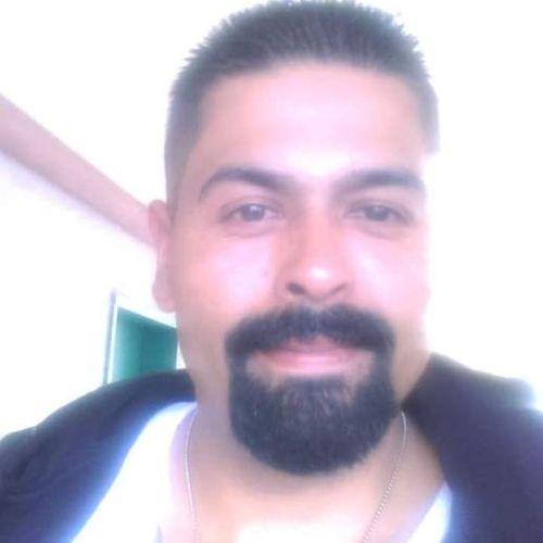 Jesus Romero 42 Yrs Old