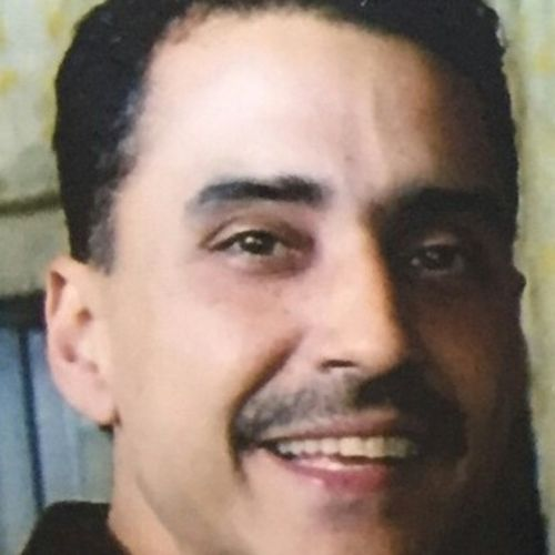 House Sitter Provider Manuel Mena's Profile Picture