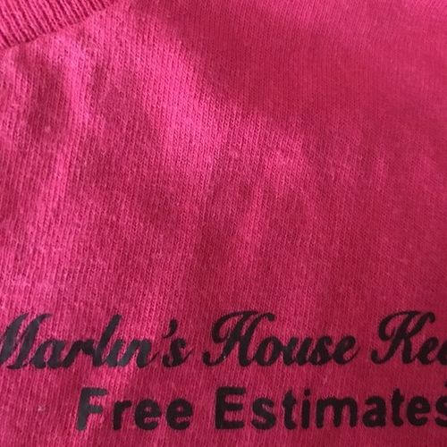 Housekeeper Provider Marlyn Ojeda's Profile Picture