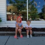 Needing Childcare in Plainfield!