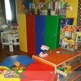 Daycare Provider in Nappanee