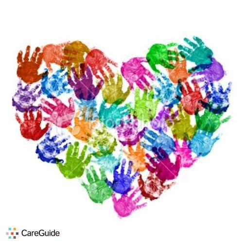 Child Care Provider Crystal Q's Profile Picture