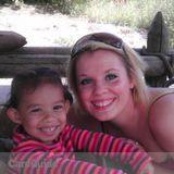 Babysitter, Nanny in Overland Park
