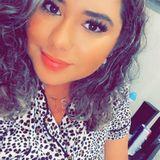 Alexandria A