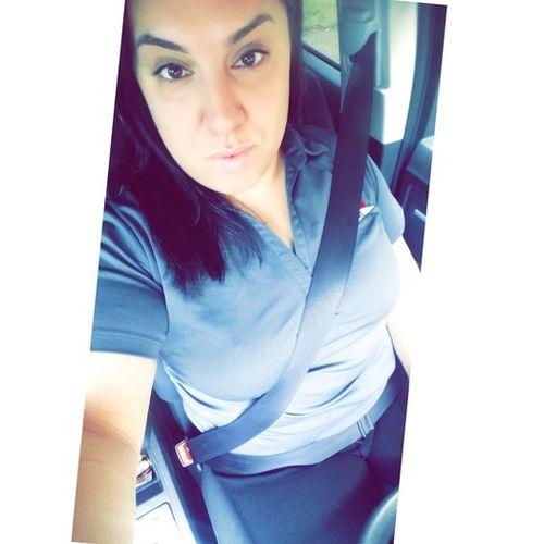 Housekeeper Provider Kay Palmentera's Profile Picture