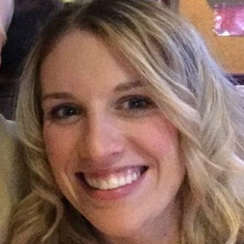 House Sitter Provider Madeleine Devitt's Profile Picture