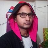 Rajon Mahamud Rajon R