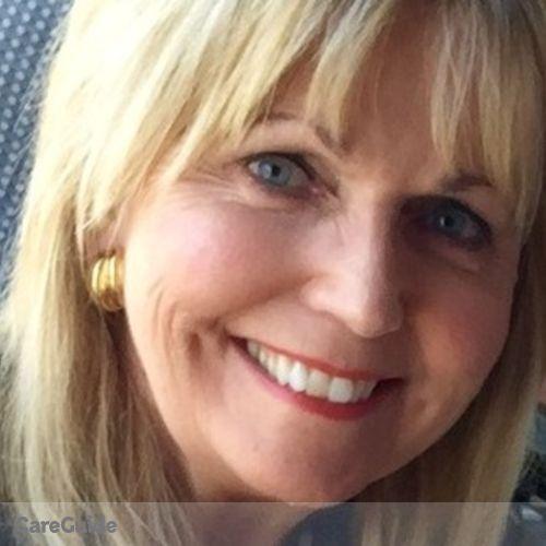 House Sitter Provider Karen W's Profile Picture