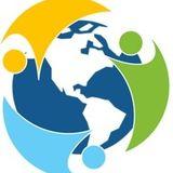 Global Care C