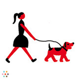 Dog Walker, Pet Sitter in Laval