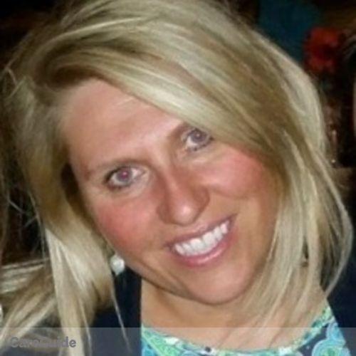 Pet Care Provider Taylor Corson's Profile Picture