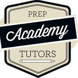 Tutor Job in Aurora