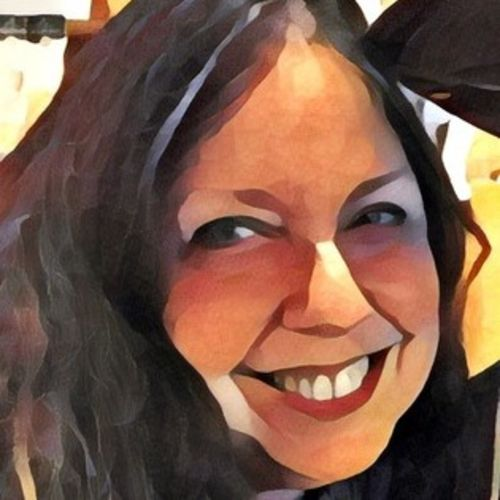 House Sitter Provider Lorelai K's Profile Picture