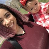 Babysitter in Lakewood