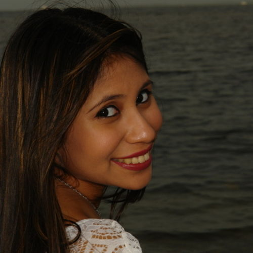 Housekeeper Provider Ivette Villanueva's Profile Picture
