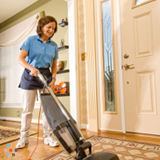 House Cleaning Company, House Sitter in Conroe