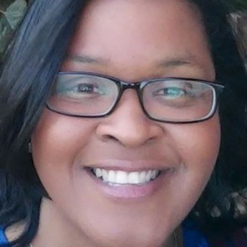 House Sitter Provider Virginia M's Profile Picture